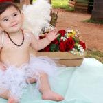 Colar de âmbar: benefícios para bebês, crianças e adultos